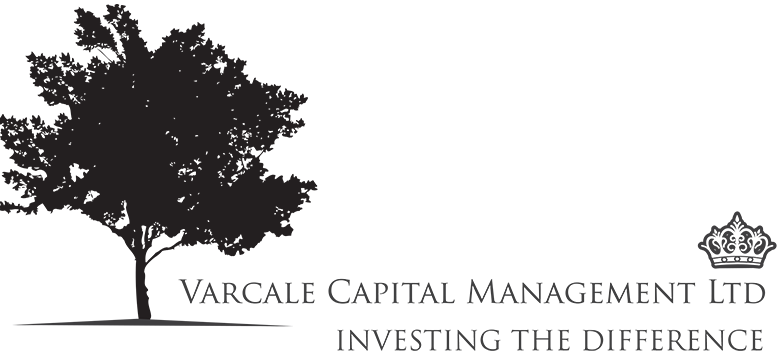 Varcale Capital Management